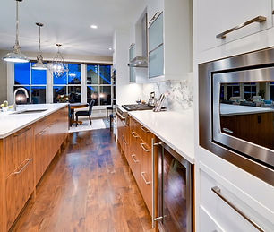 Kitchen Pano 1.jpg