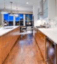Kitchen Pano 1.jpg