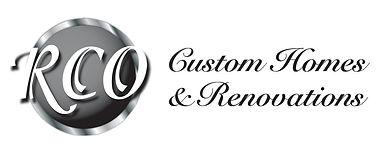 RCO Logo Horizontal-01.jpg