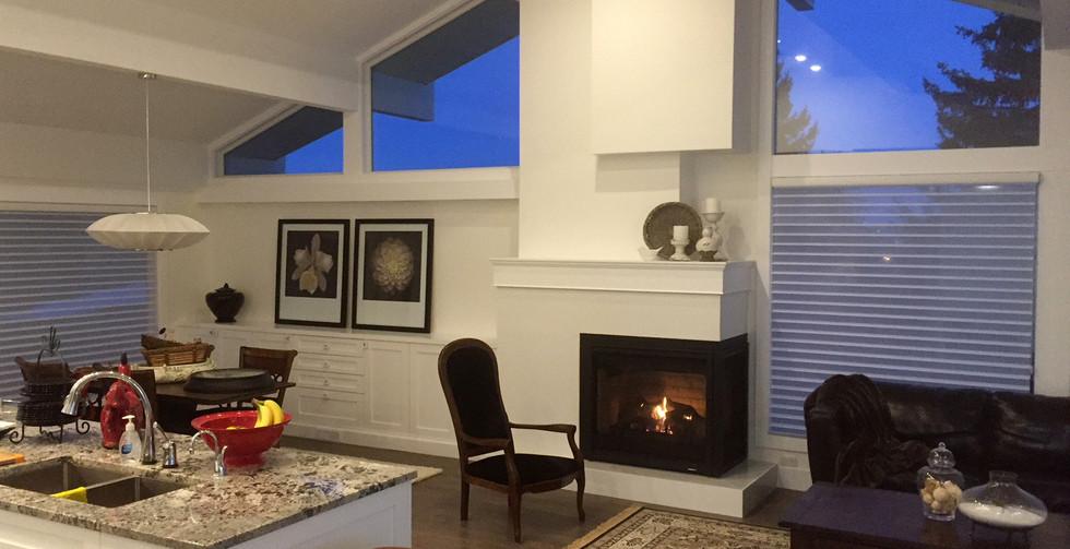 Living Room Fire Place.jpg