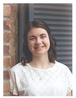Lauren Phelps