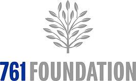 761 foundation logo RGB.jpg
