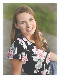 Jenna Gleason
