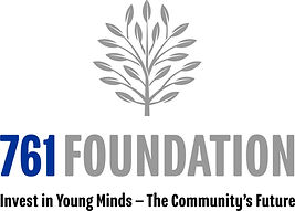 761 foundation logo tag RGB.jpg