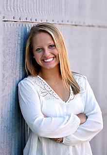 Chloe Schmidt