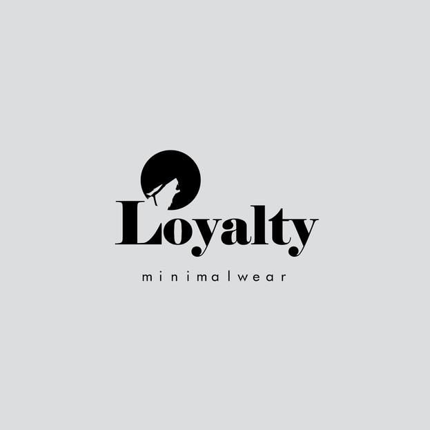 Loyalty Minimalwear