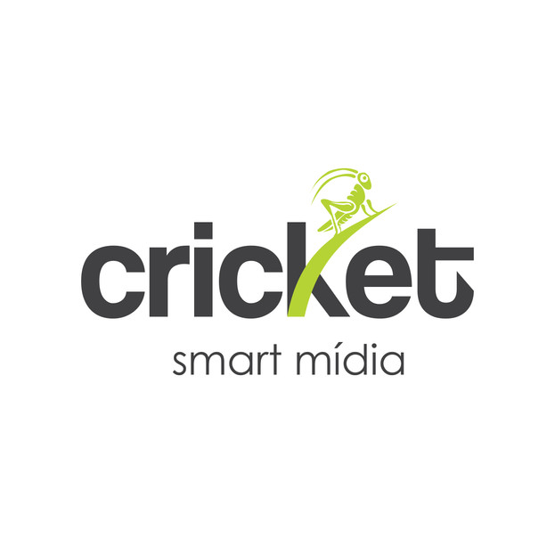 Cricket Smart Midia