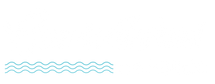 Logotipo_curvas_PNG-01.png
