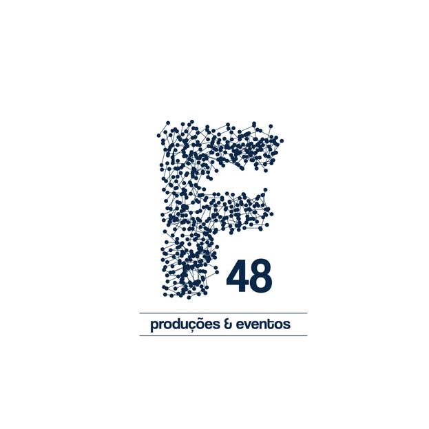 F48 eventos