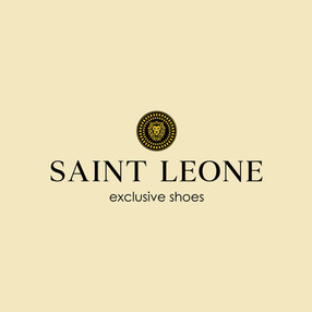 Saint Leone Shoes