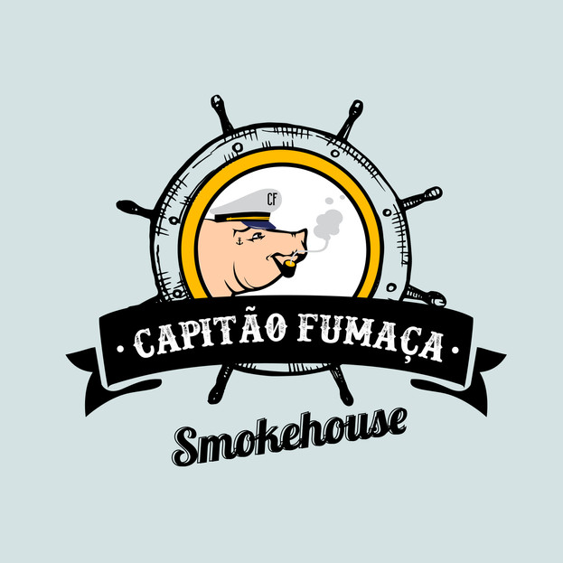 Capitão Fumaça