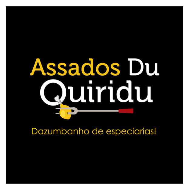 Assados Du Quiridu