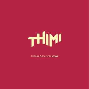 Thimi Store