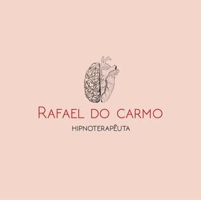 Rafael do Carmo