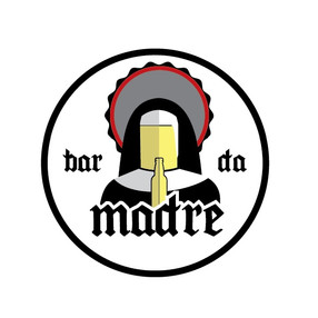 Bar da Madre