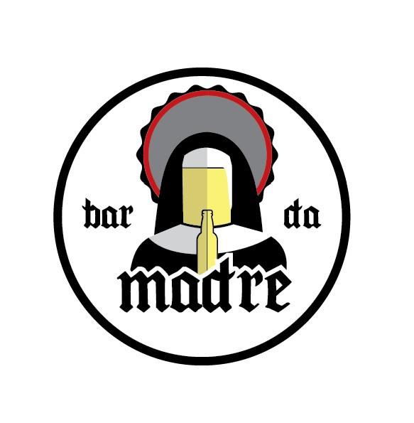 Bar da Madre