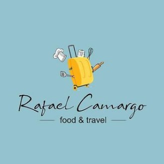Rafael Camargo