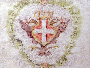 logo parrocchia.png