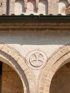 Tempio croce malta + templari mod.jpg