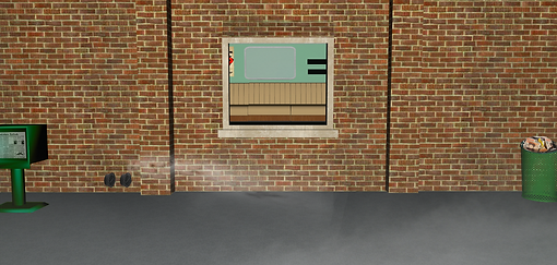 Brick_Greenmailbox.png