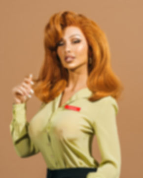 Barbara-Dazed-1.jpg