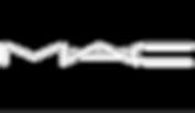 mac-makeup-logo-mugeek-vidalondon-178457