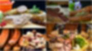 sausages-1529720_1920.jpg