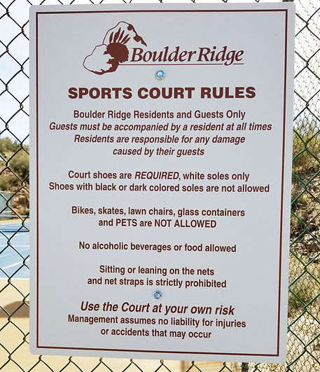 pickleball rules.jpg