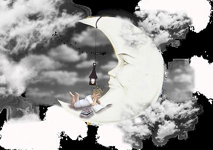 moon-1274014_1920.png