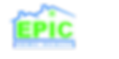 epic home realty logo.png