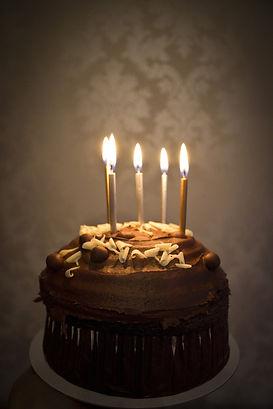 cake-445092_1920.jpg