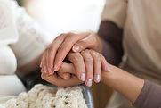 hospice web.jpg