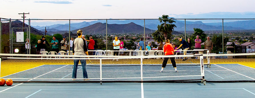 pickleball court br.jpg