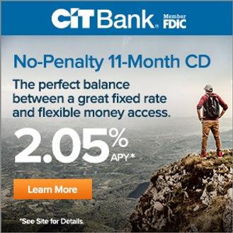 cit bank 2.jpg