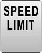 speed limit.jpg