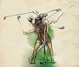 women golf 6.jpg