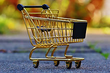shopping-cart-1080840_1920.jpg