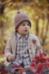 baby-3758985_1920.jpg