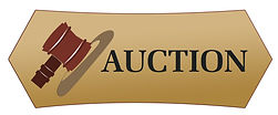 auction.jpg