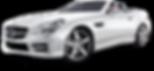 car-1335674_1920.png