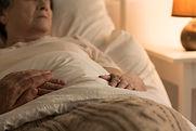 hospice bed.jpg
