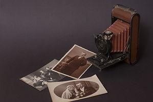 camera-1719709_1920.jpg