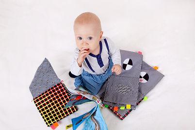 child-3045209_1920.jpg