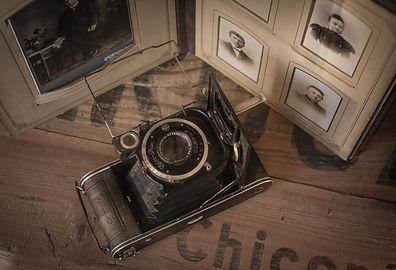 antique-2119597_1920.jpg