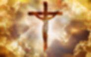 jesus-3469896_1920.jpg