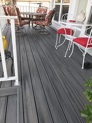 henry deck 2 pic 2.jpg