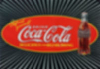 drink-647063_1920.jpg
