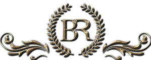 boulder ridge logo for web site.png