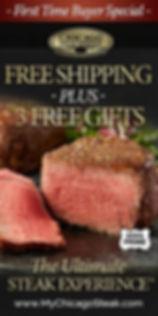 chicago steak big ad.jpg