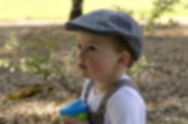 boy-2463569_1920 (1).jpg